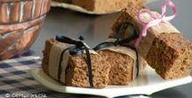 Oerspronkelijk - brood (paleo)