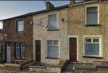 Our Lancashire Property to Rent / We have property available to let in Lancashire now. If you are looking for a new rental property, please do not hesitate to get in touch with us.
