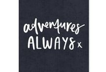 ❊ OH THE PLACES I WANT TO GO... ❊ / Awesome articles, resources and tips for travelling, plus places I want to visit.