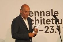 Biennale Venezia 2014 / Scatti alla 14° Mostra Internazionale di Architettura - Giugno 2014