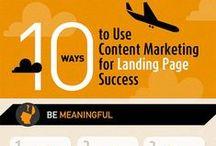 Social Media Marketing Strategies / How to increase your business using social media marketing strategies