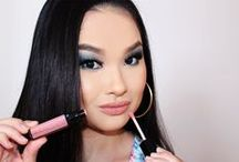 we ♥ our beautyADDICTS / are you a beautyADDICT? join our influencer program today! ♥ http://www.beautyaddicts.com/influencers