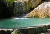 Luoghi unici da visitare in toscana / i migliori luoghi di interesse turistico da non perdere nelle vicinanze dell'hotel Alexander Palme di Chianciano Terme