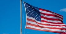 America / Proud to be an #AmericanCompany