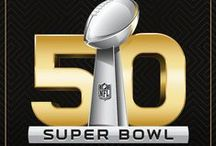 Super Bowl Fitty / #SB50 week has been a blast at #HighwayTransport headquartered in #Knoxville TN. #SuperBowl ideas, #snacks, #commercials, and #goodnatured fun. Hiring in #CroydonPA and #RaywayNJ plus other great locations #trucking locations such as #Florence KY and #Freeport TX