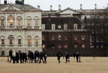 boarding school