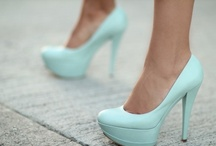 Hair, Shoes, Nails, Clothes, Makeup, Jewelry