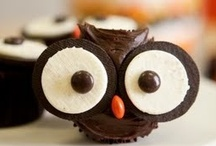 are these really cupcakes?? wow.