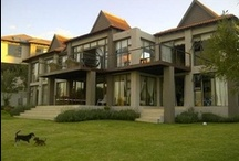 Gorgeous houses / Join this board as we look at gorgeous houses from around the world