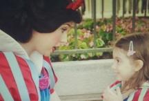 *Kids♥*