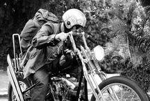 Motorcycles / Good bikes !!!