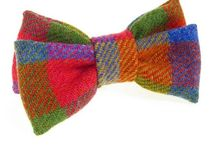 Mens Bow Ties / Mens Bow Ties.. Huge Selection at Tweedmans Vintage!