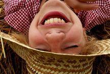 *Smile Smile Smile*