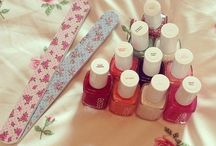иαιℓє∂ ιт! / Gorgeous nail ideas that I will probably not be able to do on myself. Haha!!! But I can dream.