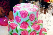 ¢αкє ∂є¢σяαтιиg!!! / Awesomely fantastic cake decorating ideas.