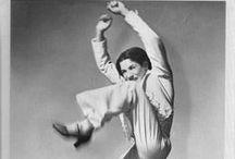 Flamenco - Women in Flamenco / flamenco dance, female flamenco dancers, flamenco performance, Spain
