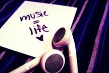 music <3s