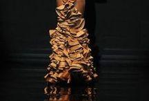 Flamenco Clothes