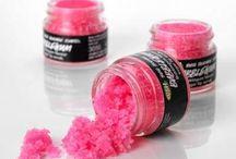 вєαυту!! ѕσ ρυяту / Cool, awesome and fantastic beauty products that are just puuuurty. Hehe!!!