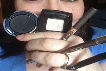 Makeup e make-up tips / raccolta di idee, tip&tricks su makeup e beauty
