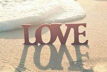 Love <3 / Everyone needs it