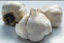 Dracula's Bane / Garlic helps in reducing risk of high blood pressure, diabetes and heart disease, and so is a SLOtility Diet Xtra Supplement- if u want to try garlic for 1 month and crowdsource ur results, sign up at SLOtility.com- it's fingarlicking good!