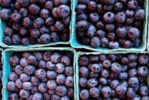 Blue Feeling / Blueberries help in reducing risk of high blood pressure, heart disease, and diabetes, and so are a SLOtility Diet Xtra Supplement- if u want to try blueberries for 1 month and crowdsource ur results, sign up at SLOtility.com and start feeling blue!