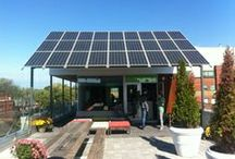 Solar Panel ideas / Solar Panel ideas