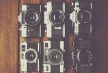 PHOTOBOOTH / photobooth