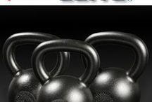 Kettlebells USA® / www.kettlebellsusa.com  #kettlebell #kettlebells #girya #girevik #kettlebellsport #giryasport #fitness
