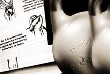 Kettlebell Sport - Girya Sport / Kettlebell Sport Lifting  www.kettlebellsusa.com  #kettlebell #kettlebells #kettlebellsport #girya #giryasport #endurance #russiankettlebells
