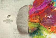 Smartweek.ch / http://www.smartweek.ch