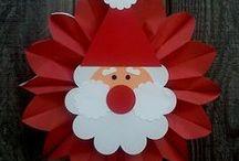 Święta Bozego Narodzenia