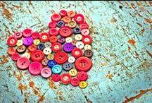 Buttons & Baubles