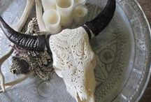 Design: Skulls