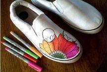 Arty Crafty