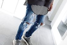 Men's Perfect Outfits