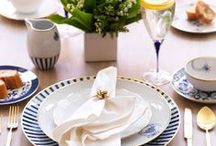 French Country Newlywed Home / Browse these curated Zola Registry gifts perfect for a French Country-inspired newlywed home.