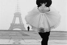 Moda / by Rosa Maiolica