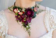 Floral Design / by C*Joy