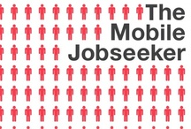 Jobs, job search