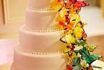 CAKE :D