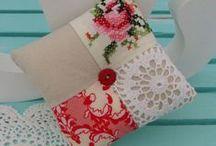 Craft ideas / by sheila flude