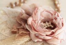 ~ Granny ~ / In loving memory of my granny Marie..