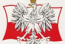 Polônia e Lituânia