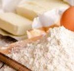 Pâtisserie et compagnies