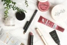 What I LoveToday x   Blog / Beauty   Lifestyle   Fashion   Food