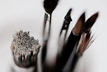 ~ The art of Drawing ~