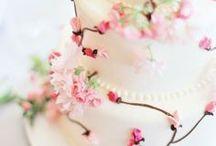 Celebration Cakes / Cake's & Cake Decorating / by bag lady