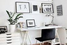 minimal & modern